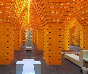 Sustainable-pavilion-design-by-shsh-m