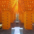 Sustainable-pavilion-design-by-shsh-s