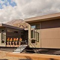 Sustainable-prefab-c6-home-by-livinghomes-s