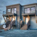 Sustainable-prefab-duplex-by-smply-s