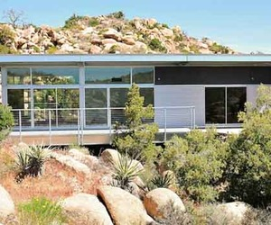 Sustainable-prefab-graham-residence-m