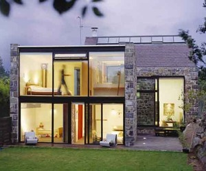 Sustainable-remodeling-for-la-concha-house-by-mooarc-m