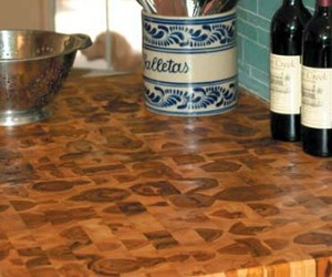 Sustainable-teak-countertops-m