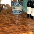 Sustainable-teak-countertops-s