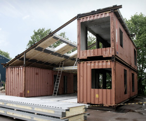 Sustainable-whf-house-from-recycled-materials-m
