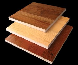 Sustainable-wood-veneer-panels-m