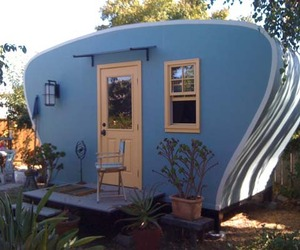 Sustainable-work-pod-by-sustainsia-2-m