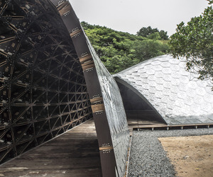 Sutd-library-pavilion-by-city-form-lab-m