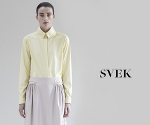 Svek-springsummer-2013-m