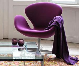 Swan-chair-m