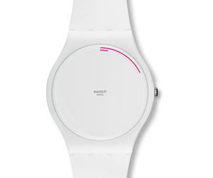 Swatch-ring-watch-by-jvg-studio-m
