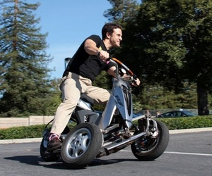 Sway-motorsports-electric-scooter-m