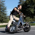 Sway-motorsports-electric-scooter-s