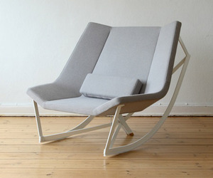 Sway-rocking-chair-by-markus-krauss-m