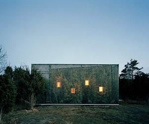 Swedish-home-mirrors-its-surroundings-m