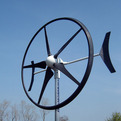 Swift-wind-turbines-s
