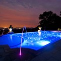 Swimming-pool-landscaping-by-cipriano-landscape-design-s