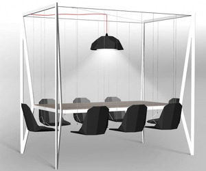 Swing-table-a-new-product-from-duffy-london-m