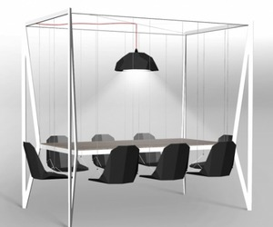 Swing-table-by-duffy-london-2-m