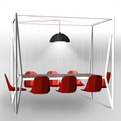 Swing-table-by-duffy-london-s