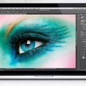 Swiss-photographer-sues-apple-for-stealing-her-eye-s