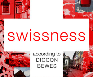 Swissness-according-to-diccon-bewes-swinglish-m