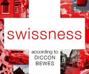 Swissness-according-to-diccon-bewes-swinglish-m