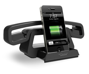 Swissvoice-epure-bluetooth-station-m