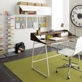 Swoop-desk-by-cb2-s