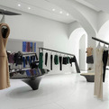 Sybarite-designed-store-in-moscow-s