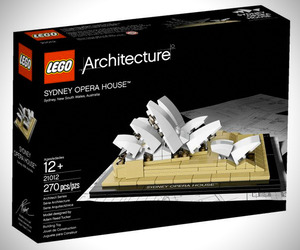 Sydney-opera-house-by-lego-architecture-m