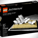 Sydney-opera-house-by-lego-architecture-s