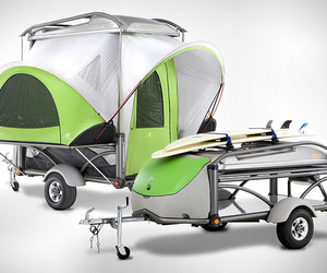 Sylvansport-go-camper-trailer-m