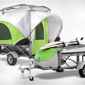 Sylvansport-go-camper-trailer-s