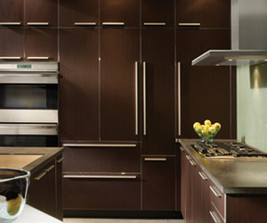 Synergy-by-wood-mode-fine-custom-cabinetry-m