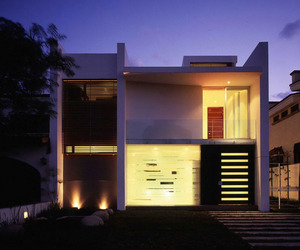 T-house-by-agraz-arquitectos-m