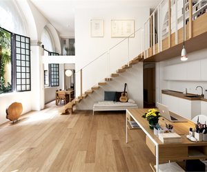 T-house-in-milan-by-takane-ezoe-modourbano-m