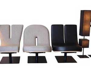 Tabisso-typography-lounge-furniture-m