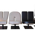 Tabisso-typography-lounge-furniture-s