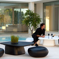 Table-and-chair-sets-from-vondom-s