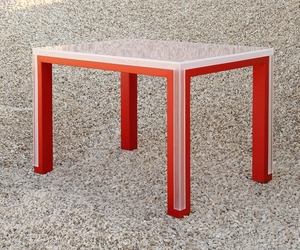 Table-by-elda-bellone-m