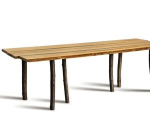 Table-km0-by-paolo-deganello-m