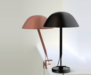 Table-lamp-sempe-w103-by-inga-semp-for-wstberg-m