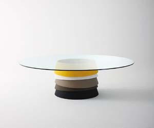 Table-system-design-m