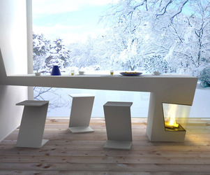 Table-with-incorporated-fireplace-m