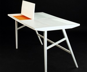Tables-with-storage-for-laptops-by-faille-rebwar-m