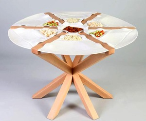 Tableset-by-elad-kashi-m