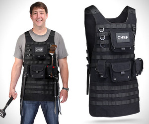 Tactical-grilling-apron-2-m