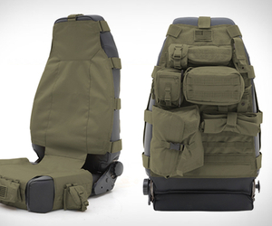 Tactical-seat-covers-by-smittybilt-m