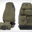 Tactical-seat-covers-by-smittybilt-s